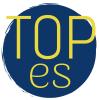 TOP-es